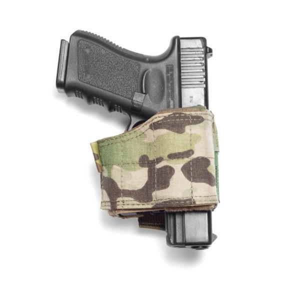 Universal Pistol Holster MC 4