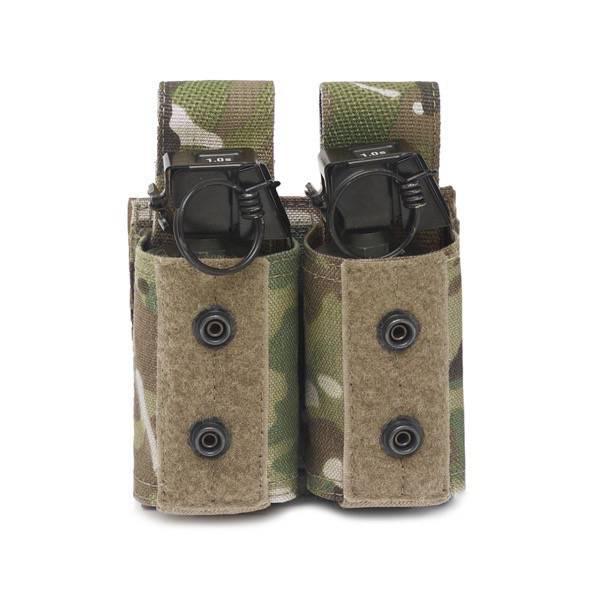 double-40mm-grenades-front-mc-web.jpg