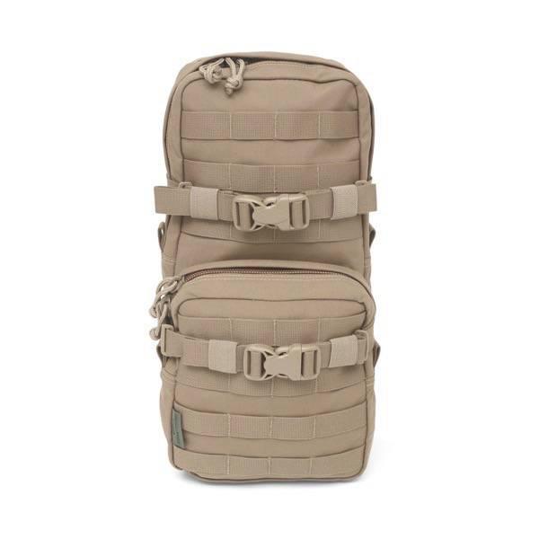 Cargo-Pack-CT-web1.jpg