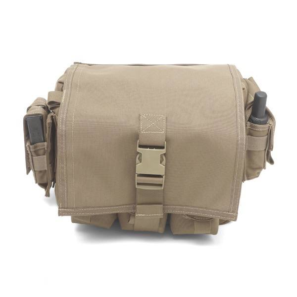 Grab-Bag-Standard-CT-web9.jpg