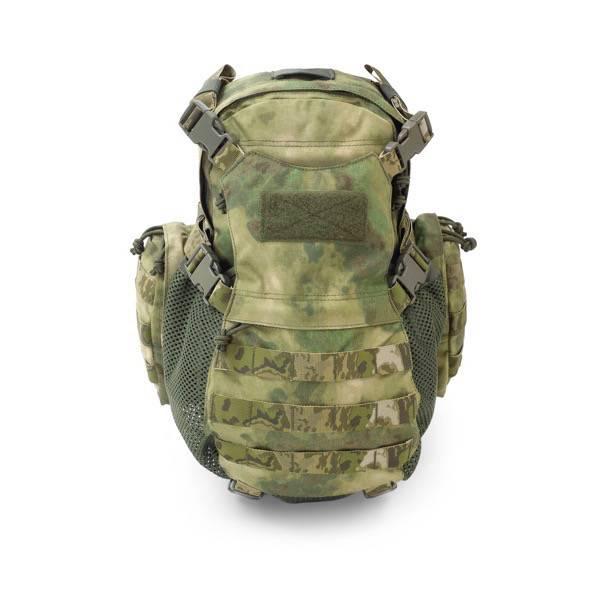 Helmet-Cargo-Pack-ATFG-web1.jpg