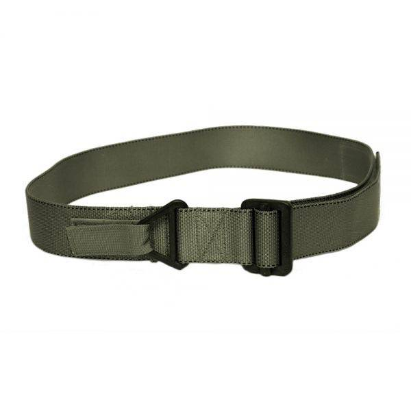 Riggers-Belt-extra-od.jpg