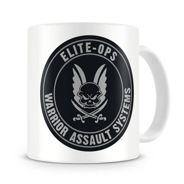 Round-Shield-mug-web.jpg