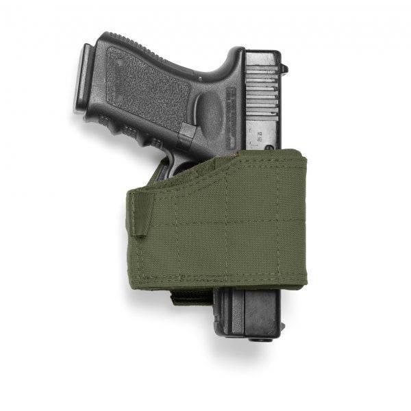 Universal-Pistol-Holster-OD-3.jpg