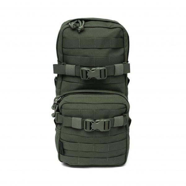 Cargo Pack OD
