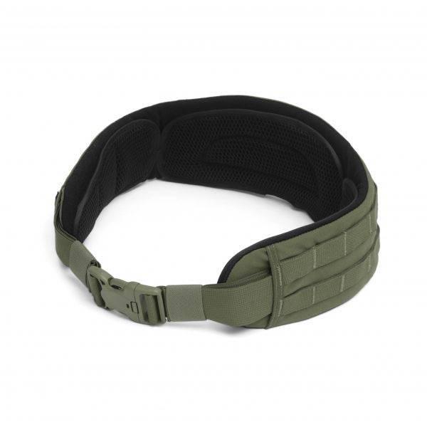 Frag Belt OD 3