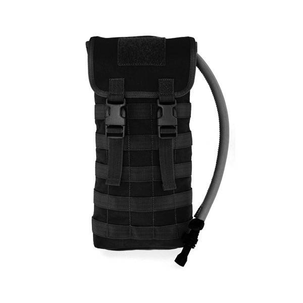 Hydration Carrier BLK 1