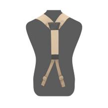 slimline-ct