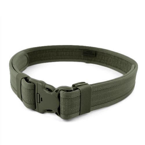 Duty Belt extraRGed OD