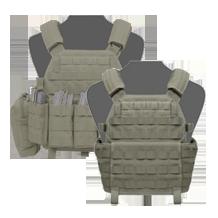 dcs-multi-RG