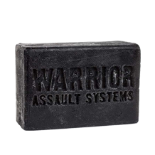 soap-blk
